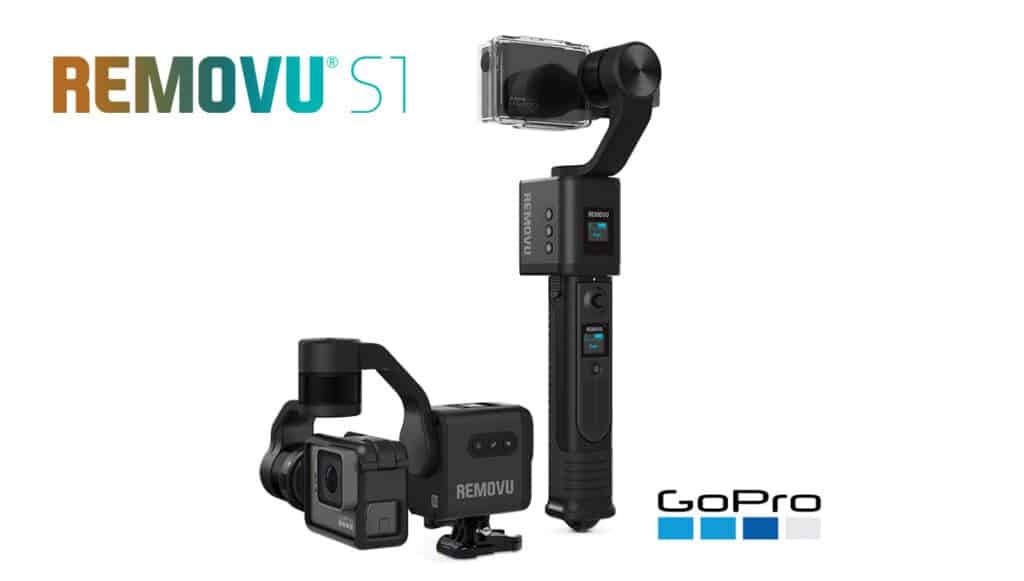 review-about-stabilizer-for-gopro-removu-s1