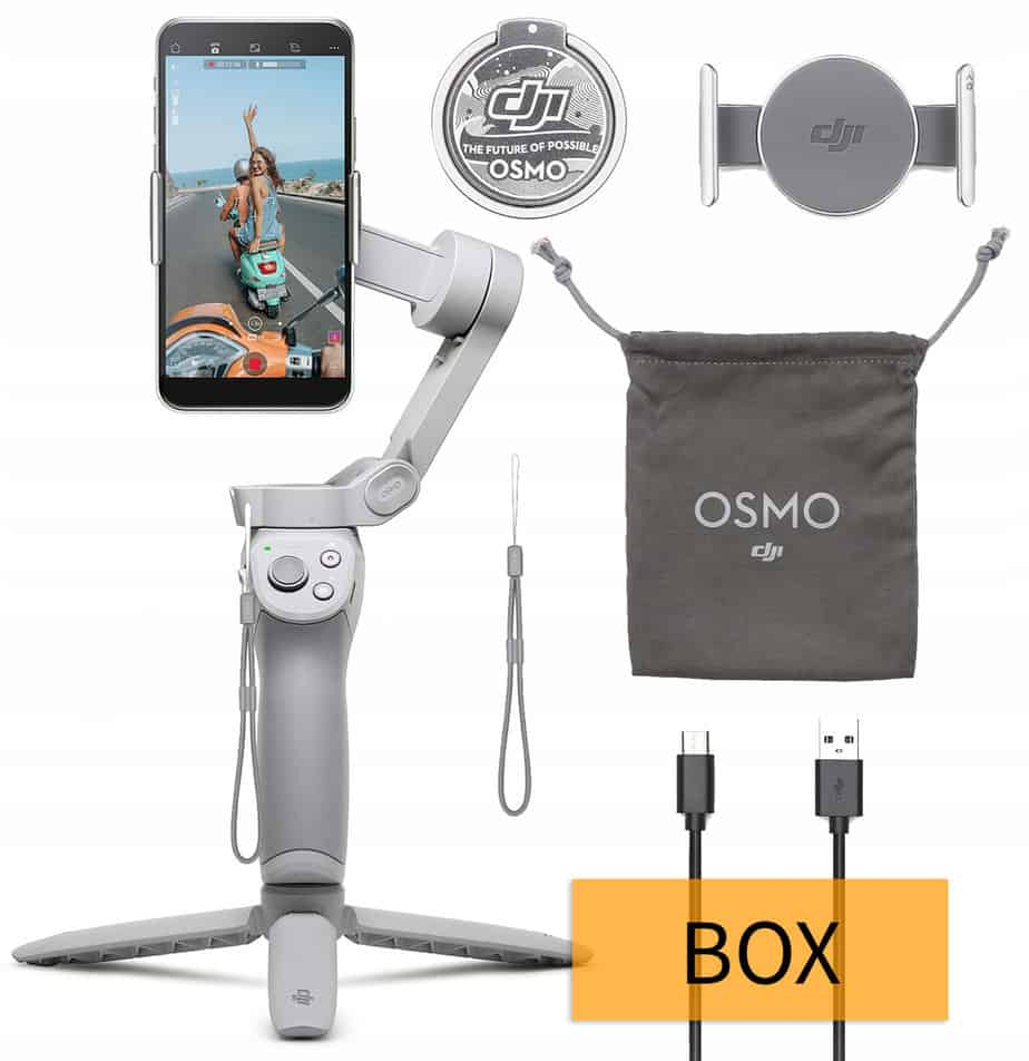 box-dji-osmo-mobile4