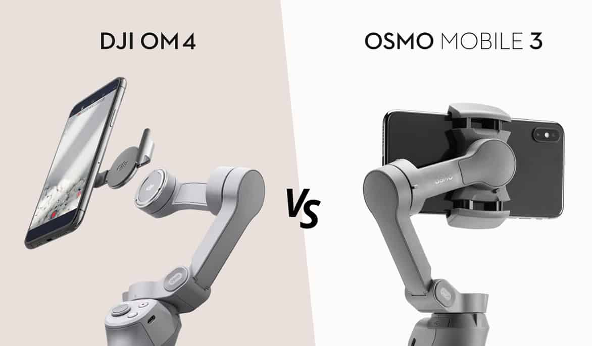 om4-or-om3-differences