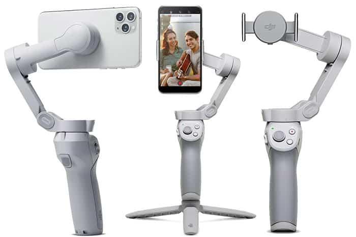 dji-om4-best-handheld-steadicam