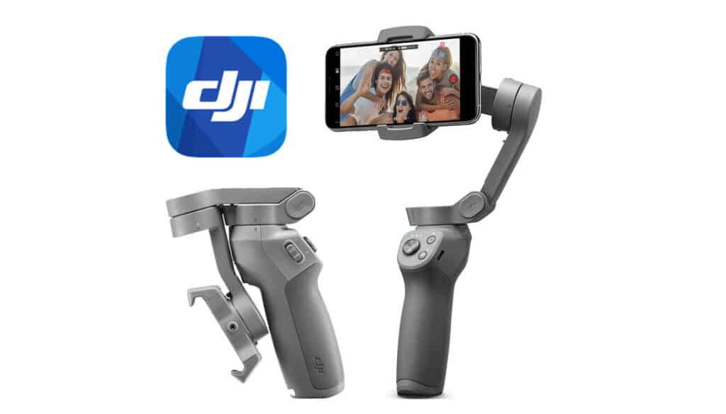 dji-osmo-mobile-3-photo