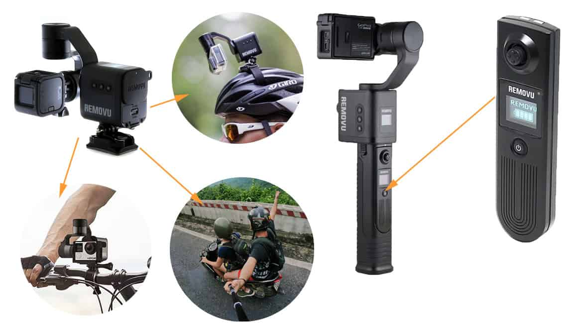 use-cases-for-the-removu-s1-stabilizer