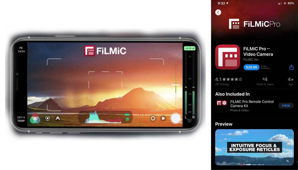 filmic-pro-app