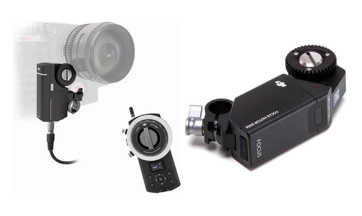 follow-focus-system-for-ronin-s