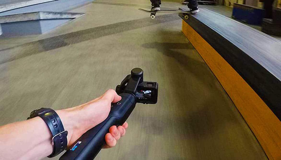 gopro-karma-shooting