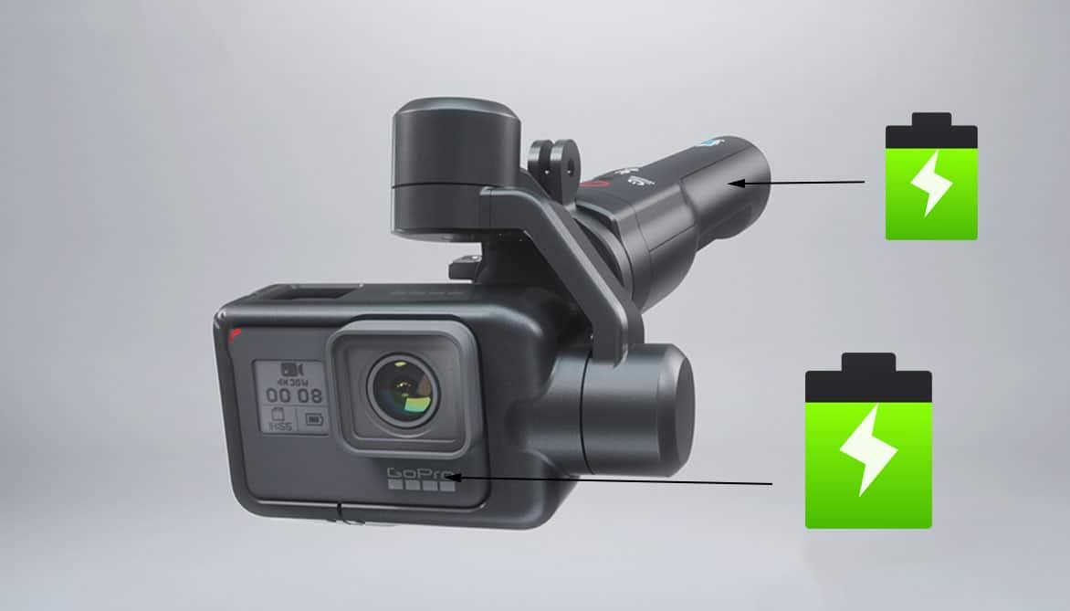 gopro-karma-grip-battery