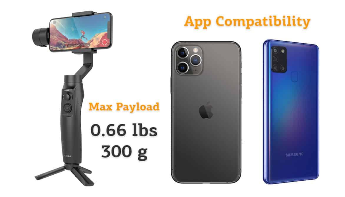 moza-mini-mi-compatibility-photo