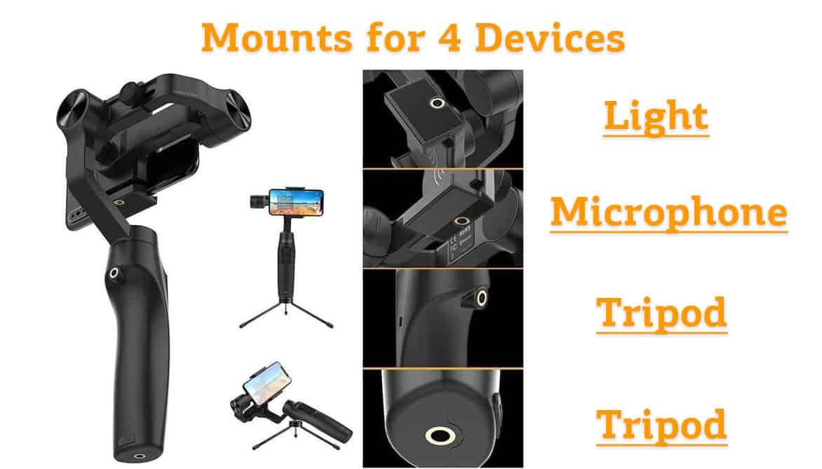 places-for-mounting-the-tripod-mini-mi-photo