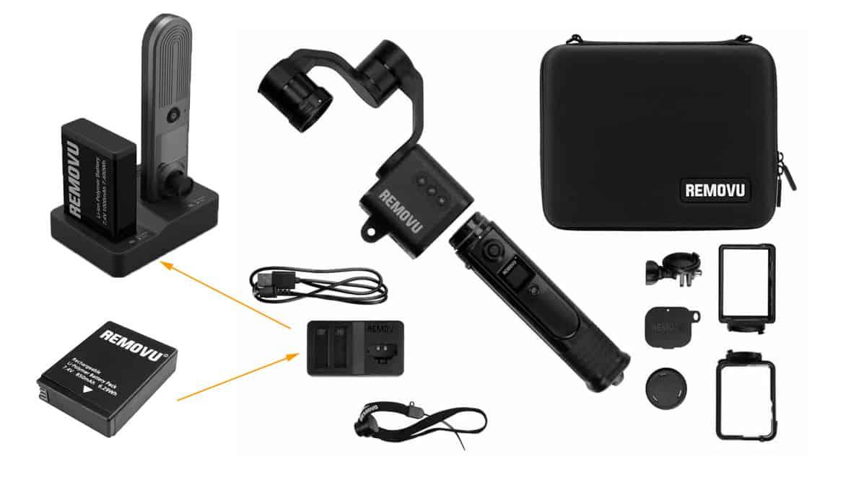 complete-set-of-accessories-removu-s1