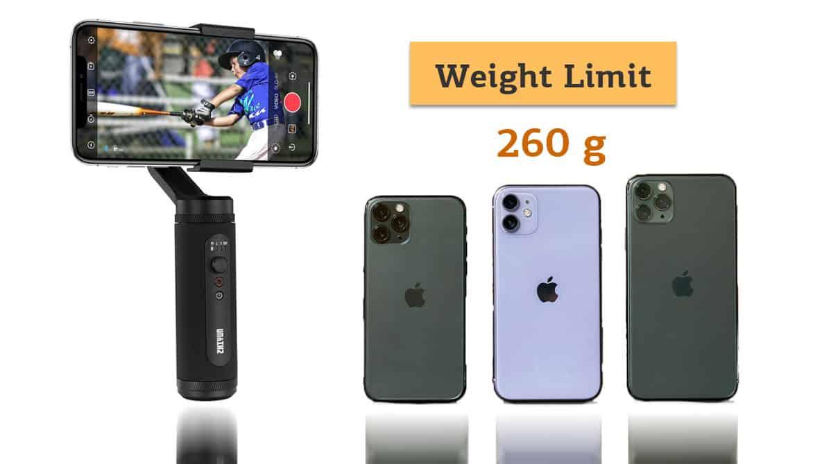 smooth-q2-weight-limit