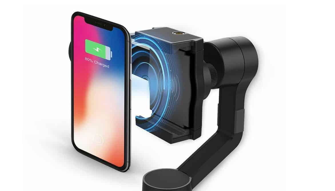 wireless-charging-mini-mi-photo