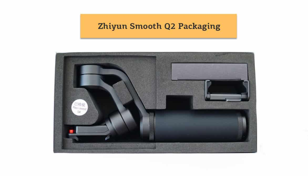zhiyun-smooth-q2-packaging