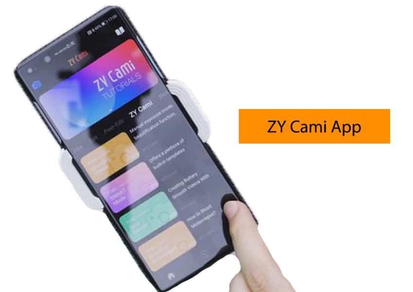 zy-cami-app