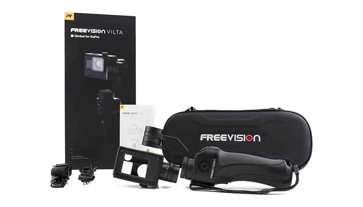 freevision-vilta-g-case