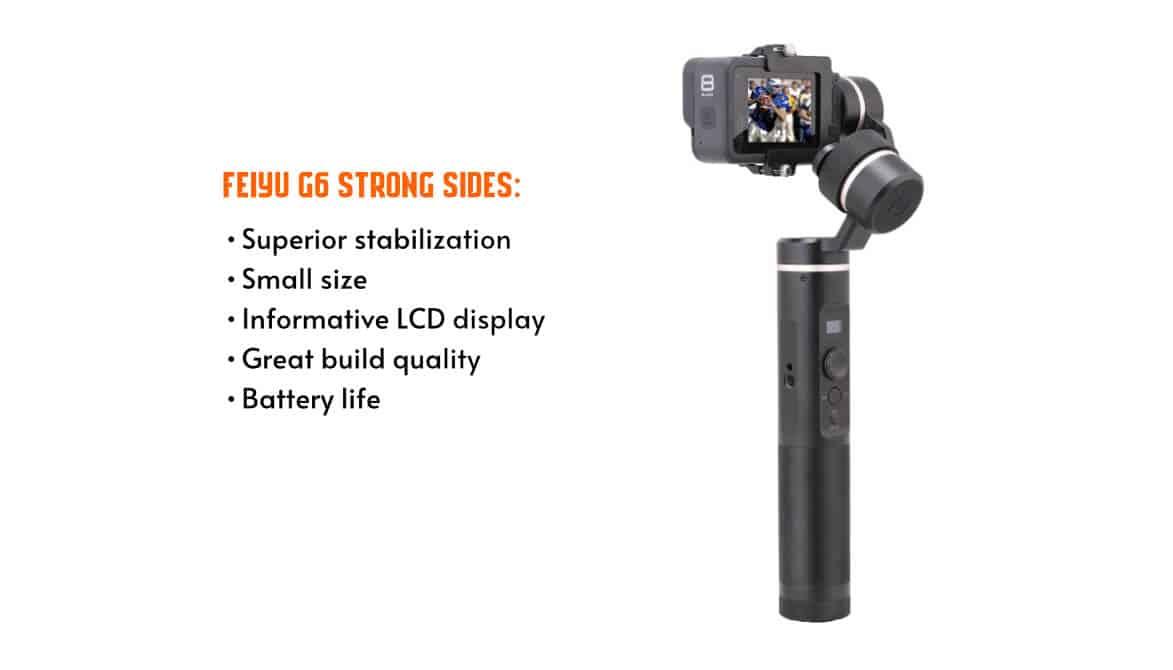 feiyu-tech-g-6-strong-sides