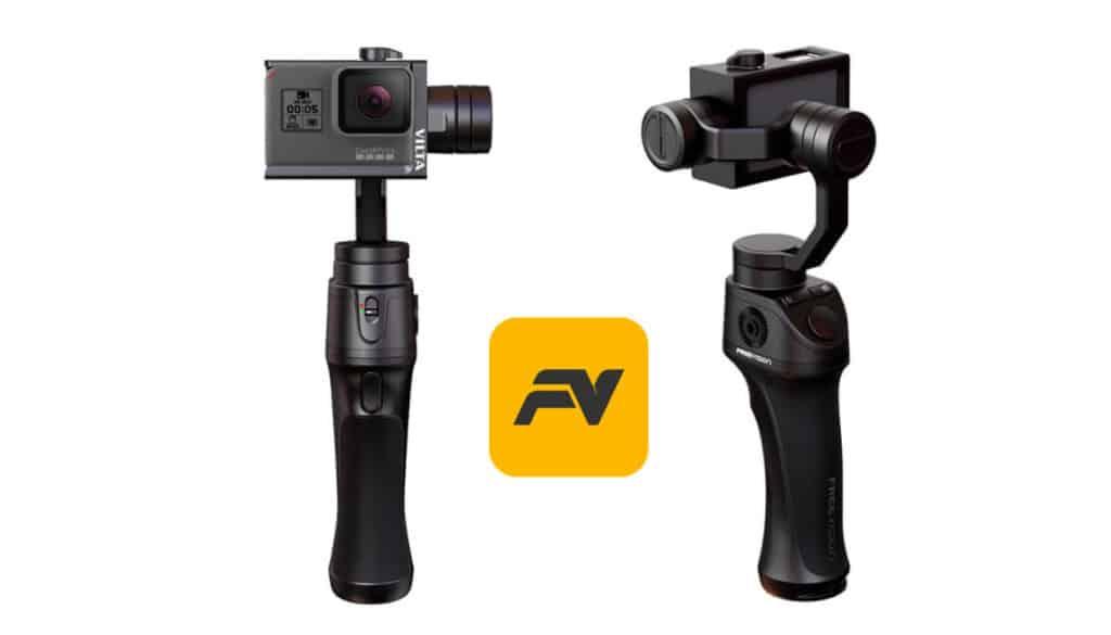 steadycam-freevision-vilta-g
