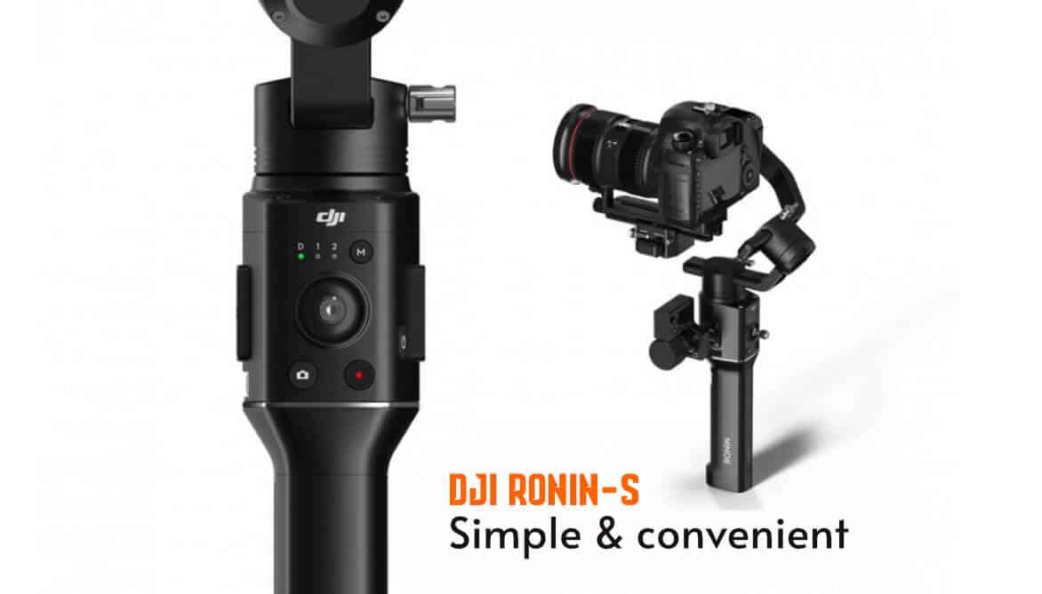 dji-ronin-s-functional-design