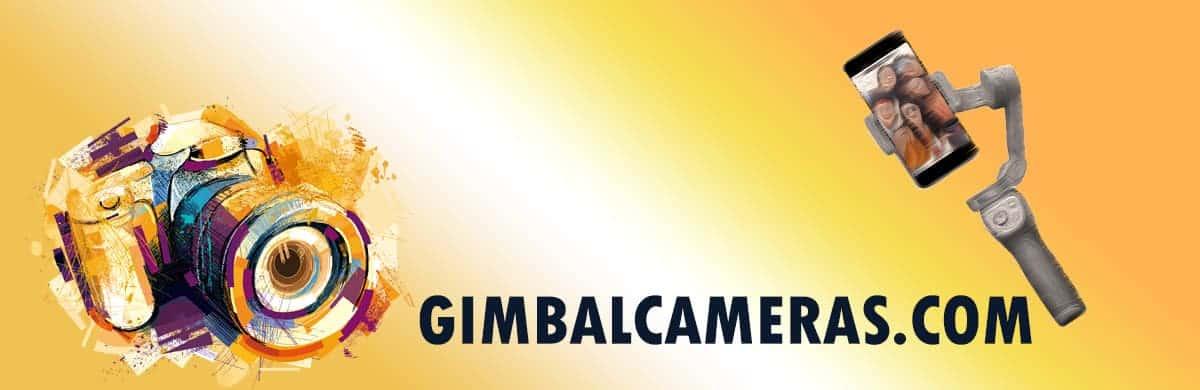 gimbalcameras.com