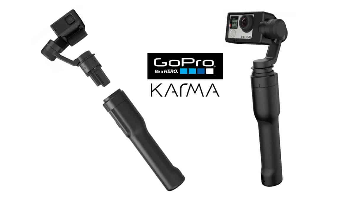 steadycam-gopro-karma-grip