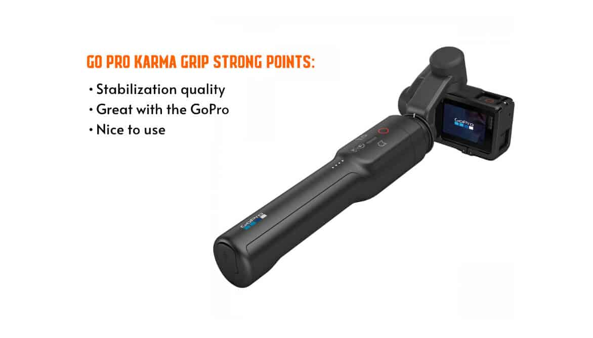 gopro-karma-grip-strong-points
