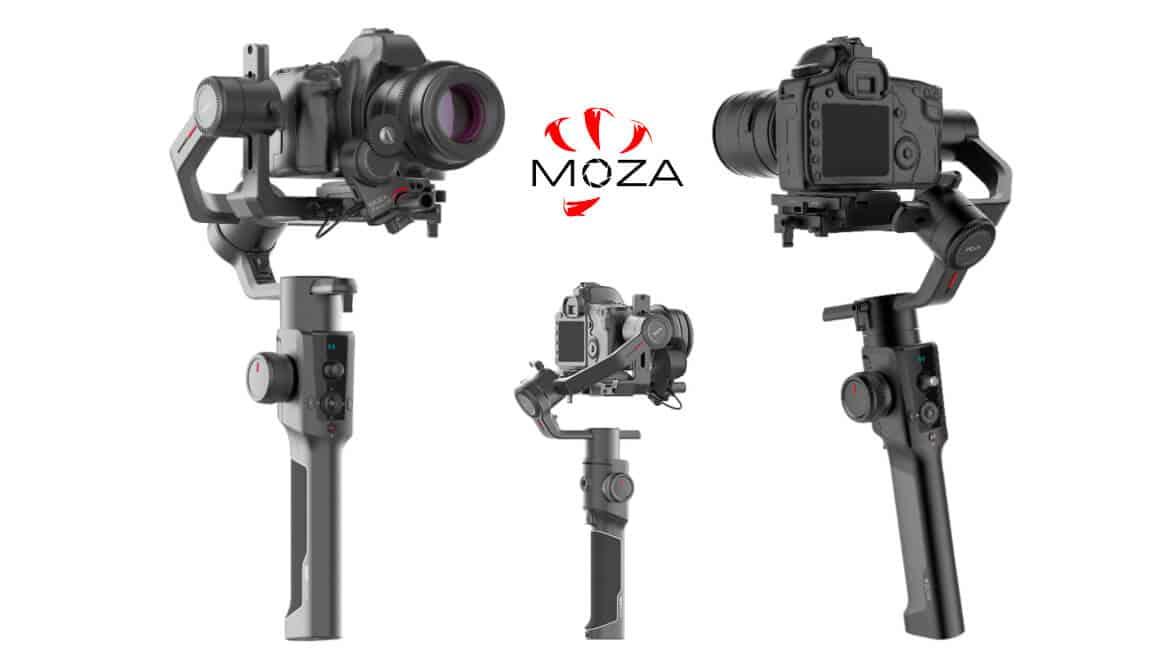 steadycam-moza-air-2