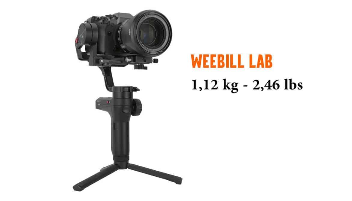 zhiyun-weebill-lab-size