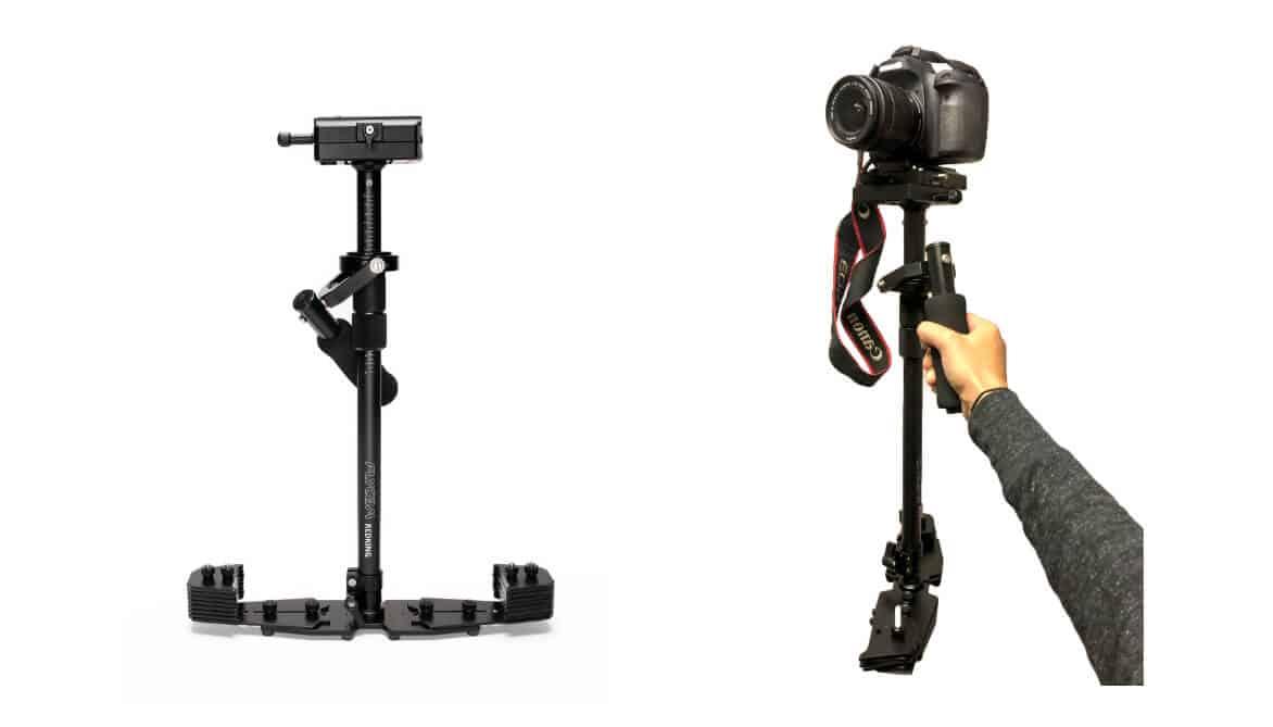 balancing-steadycam-flycam-redking