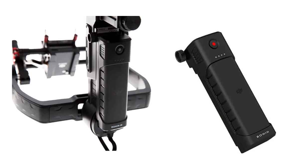 dji-ronin-m-battery