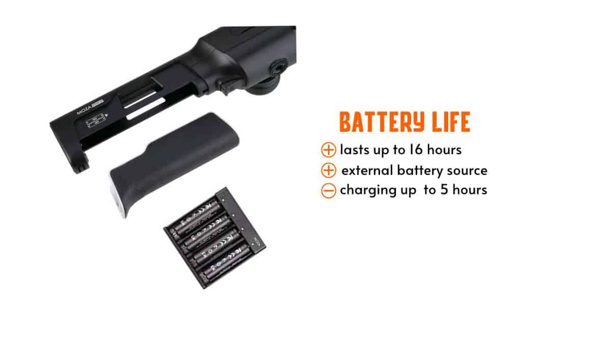 moza-air-2-battery-life