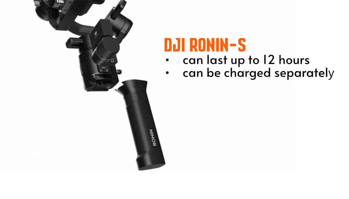 dji-ronin-s-battery-life