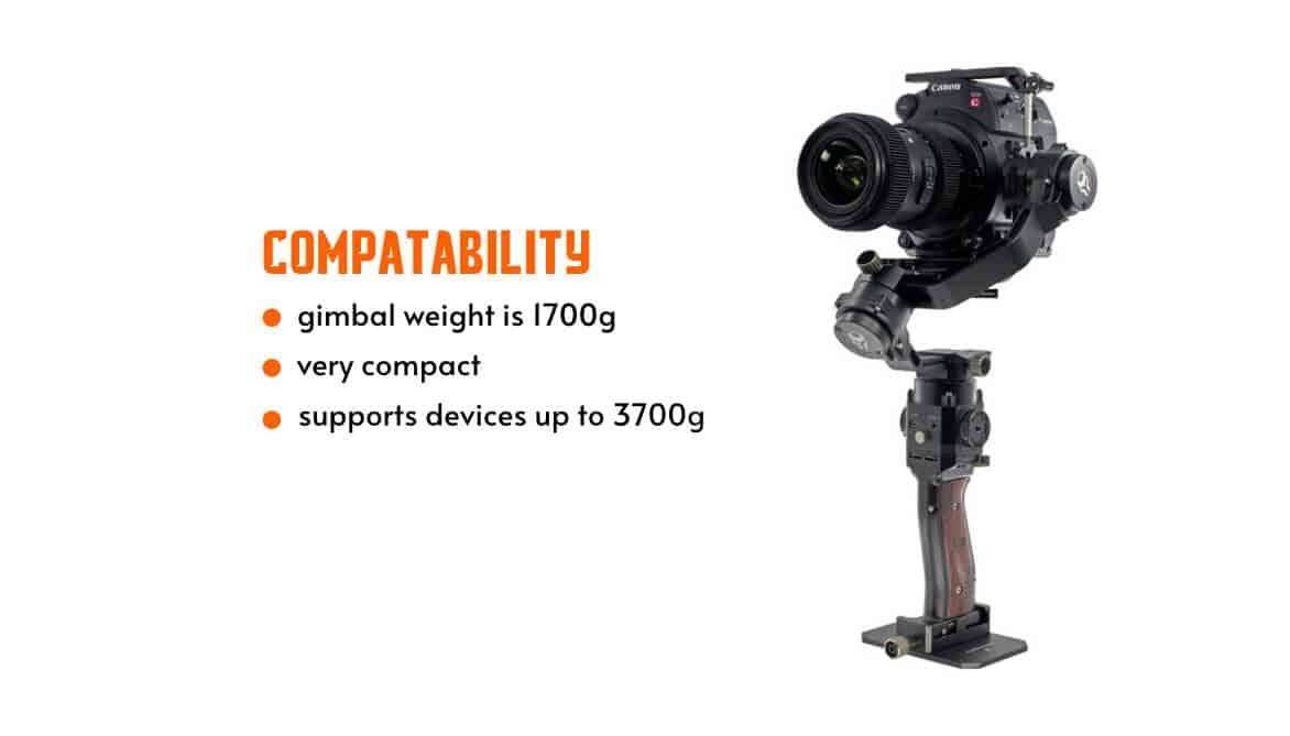 tilta0gravaty-g2x-compatability