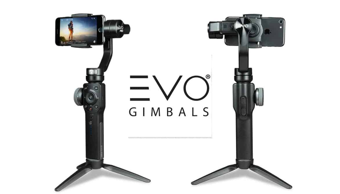 evo-pro-front-and-back-views