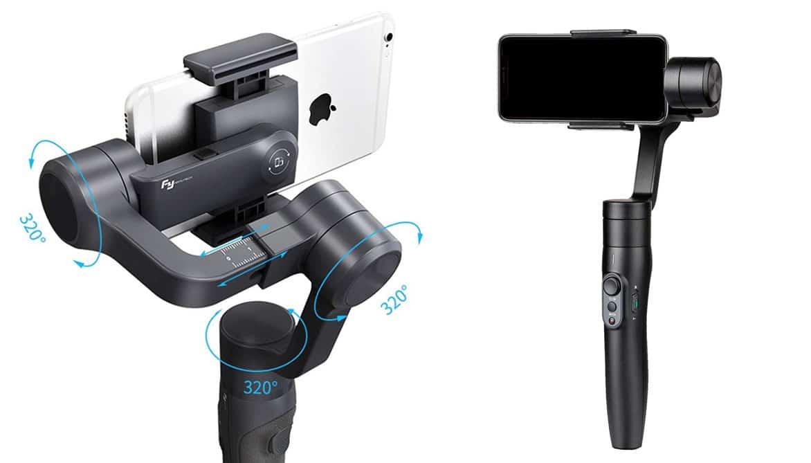 feiyu-tech-vimble-2-handheld-gimbal