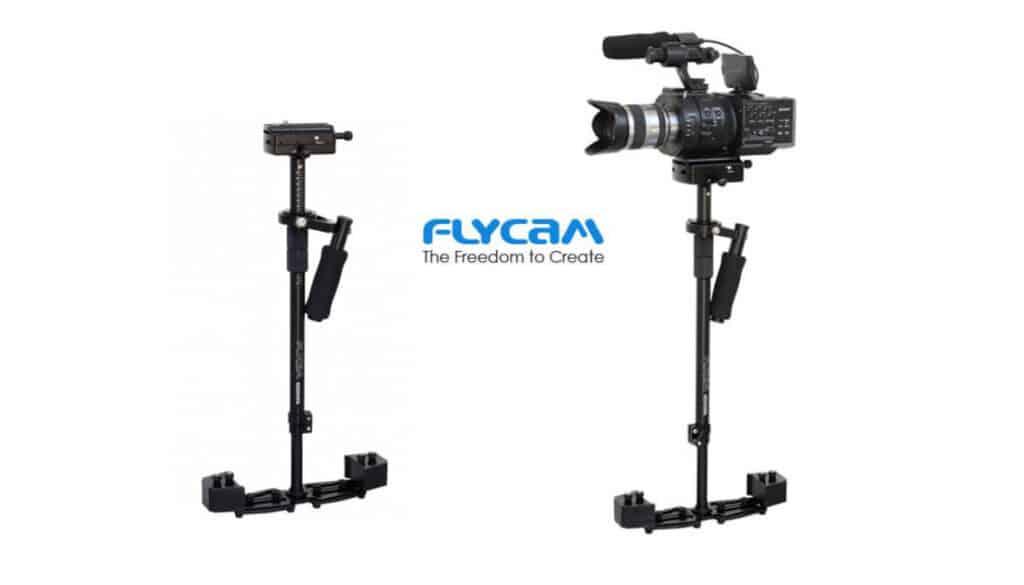 steadycam-flycam-redking