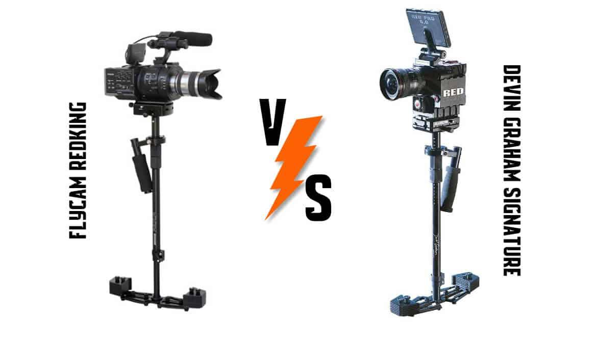steadycam-flycam-redking-vs-devin-graham-signature