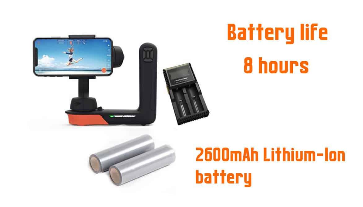 freefly-cinema-robot-battery-life