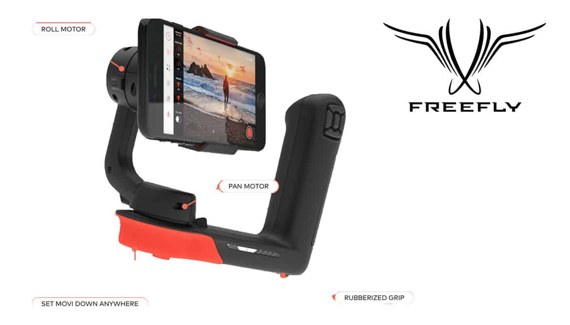freefly-cinema-robot-stabilization