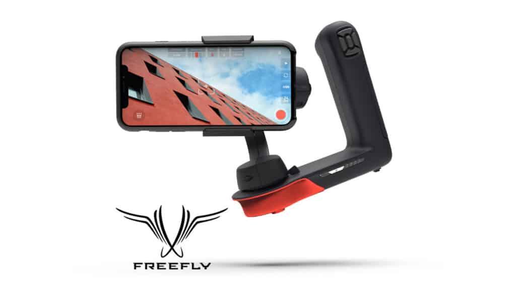 freefly-movi-cinema-robot-photo