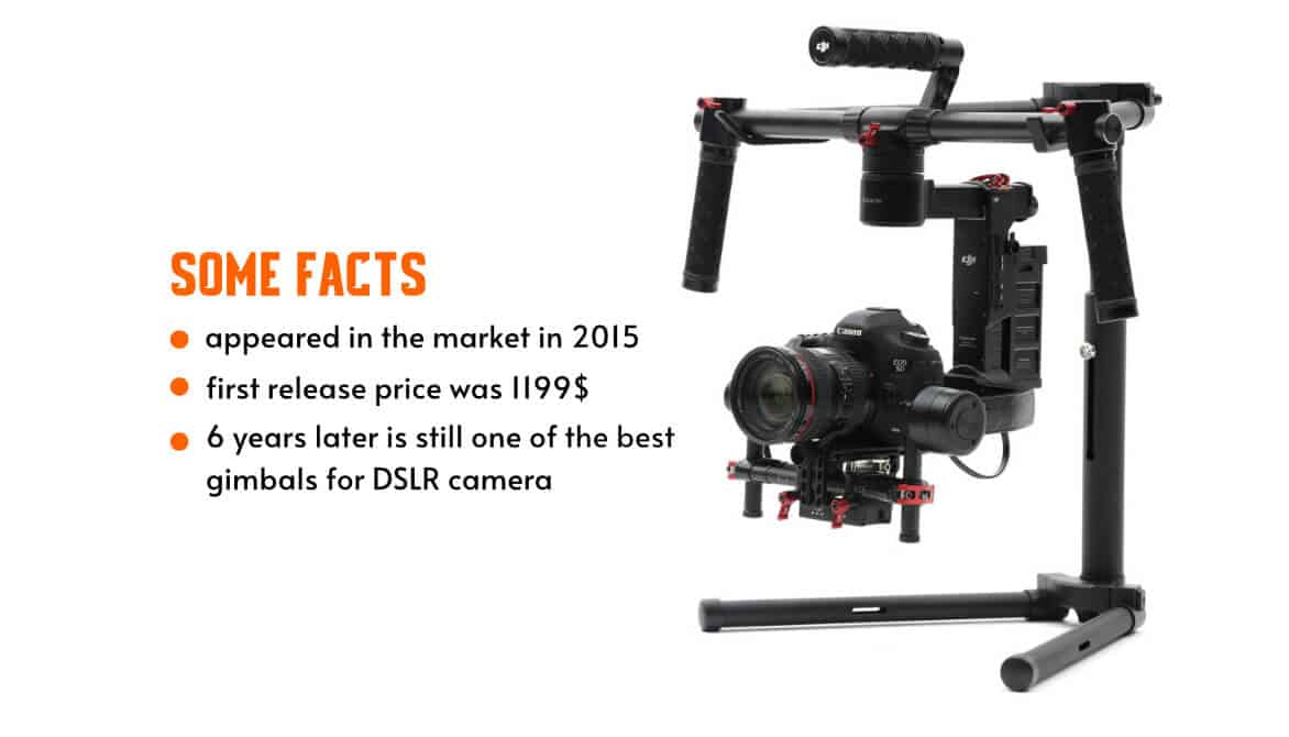 dji-ronin-m-introduction