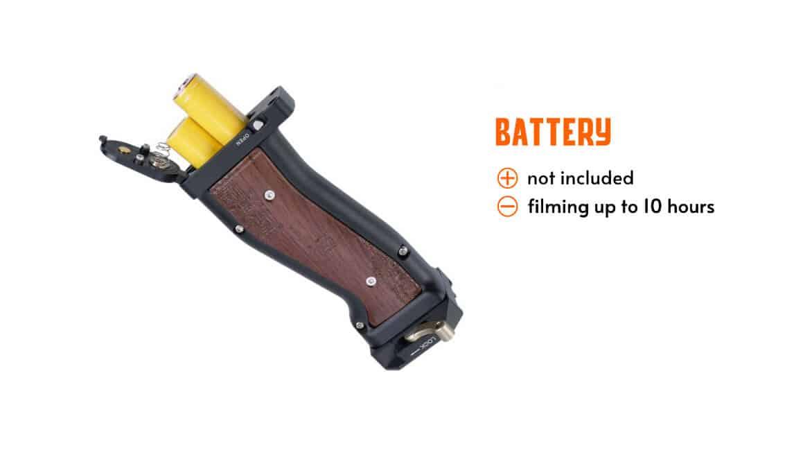 gravity-g2x-battery