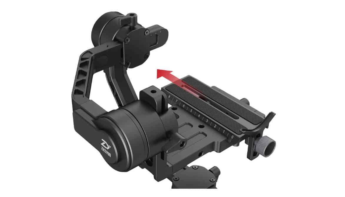 mounting-camera-to-crane-3-lab