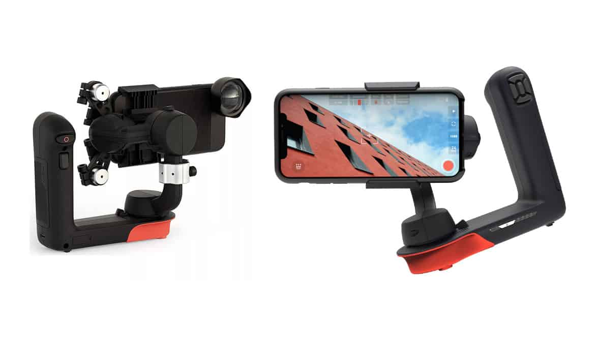 movi-cinema-robot-front-and-back-view-best-gimbals-for-iphone