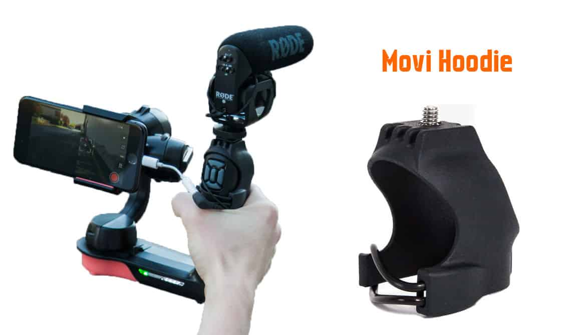 movi-hoodie-accessory-mount