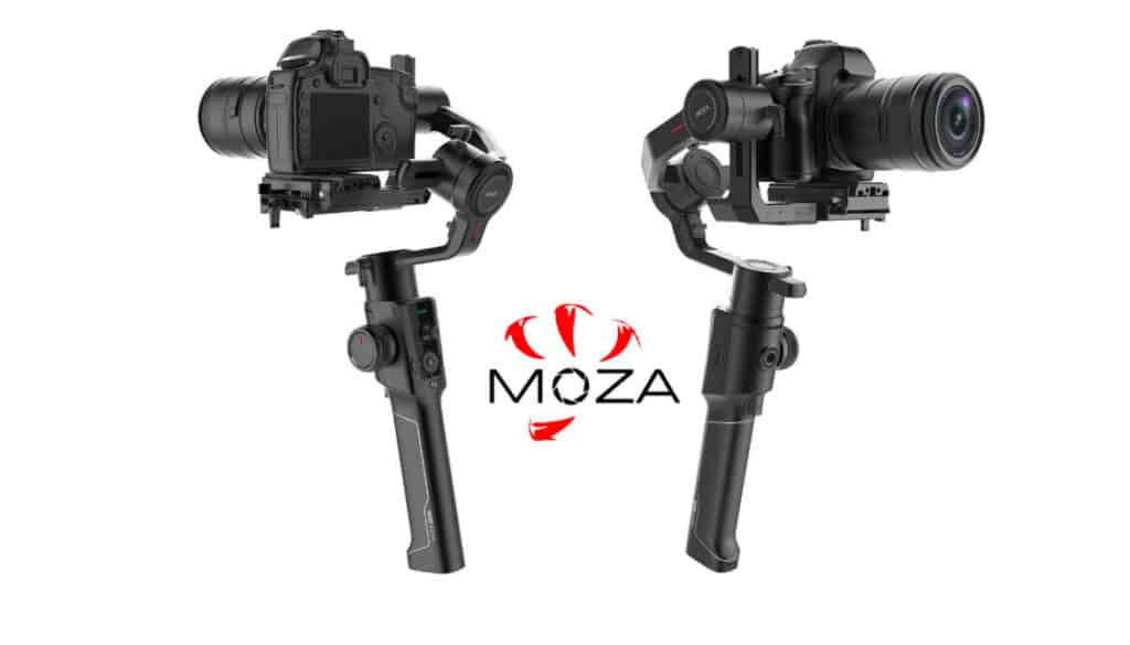 gimbal-moza-air-2
