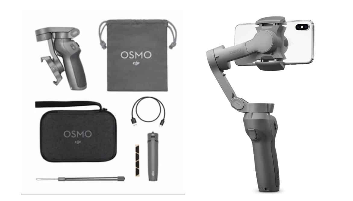 dji-osmo-mobile-3-combo-pack