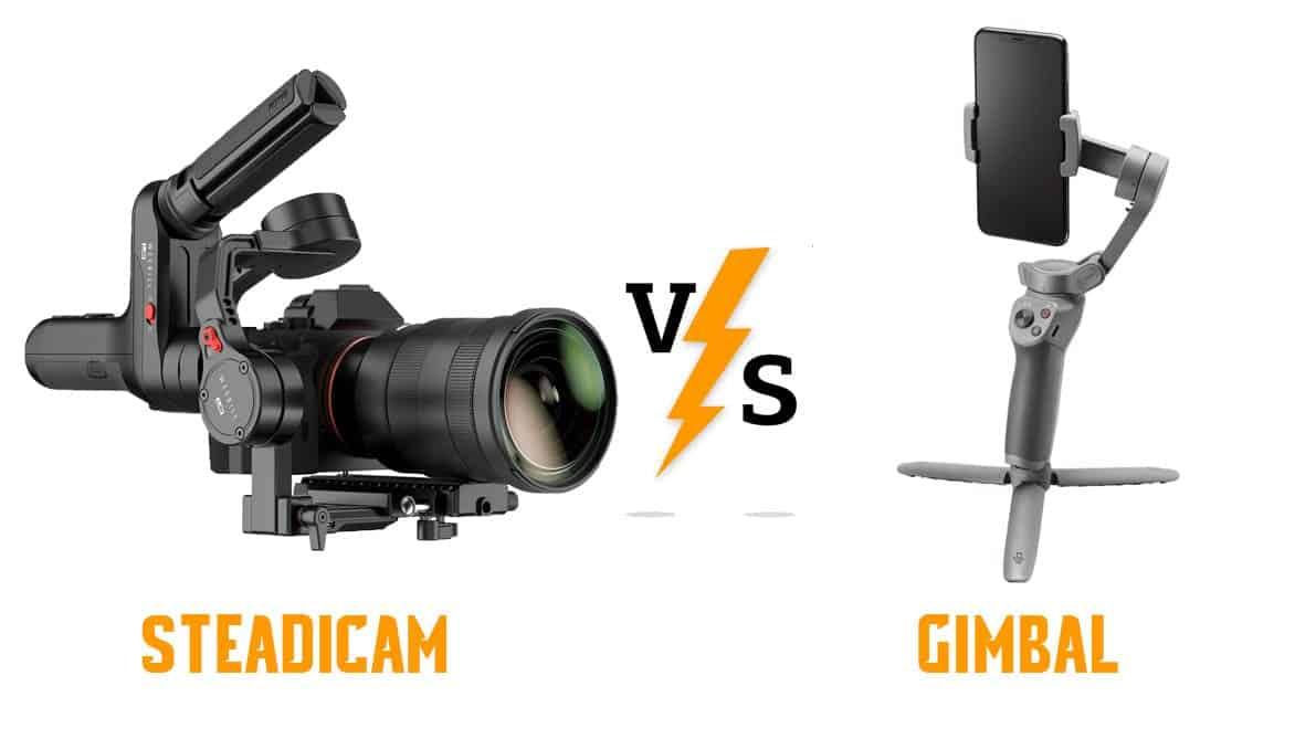 steadicam-vs-gimbal-what-is-the-difference