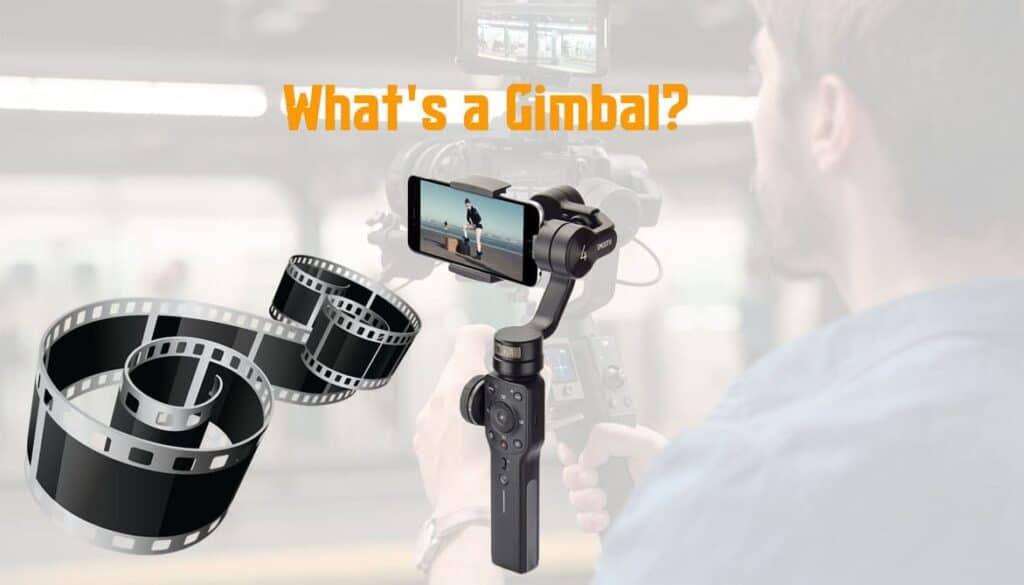 whats-is-a-gimbal-for