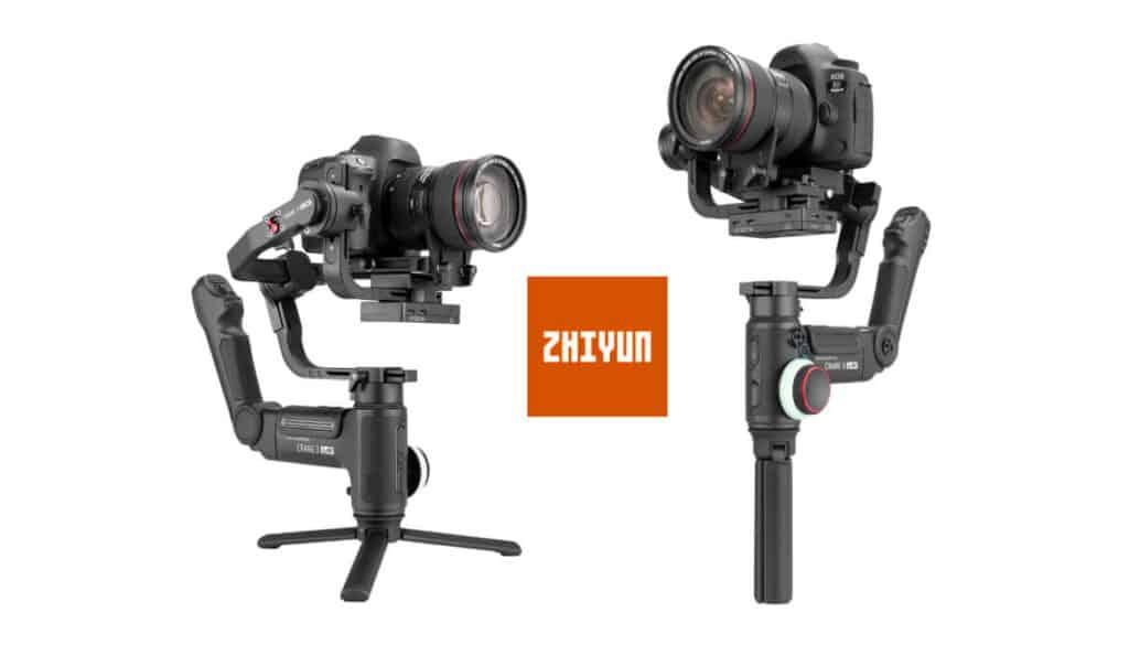 gimbal-zhiyun-crane-3-lab